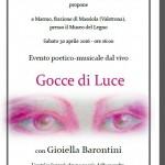Gioiella (2)